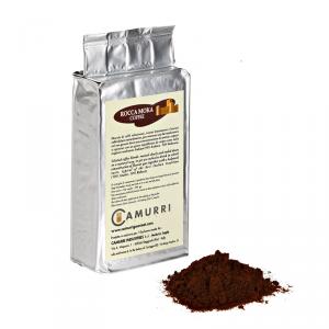ROCCA MOKA COFFEE