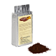 ROCCA BREAK COFFEE