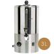 Termorapid coffee machines T.3